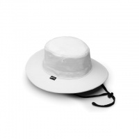 ZHIK 18 Broad Brim Hat