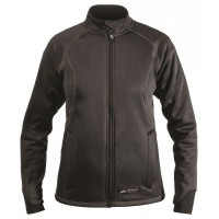 ZHIK 18 ZFleece Jacket (Women)