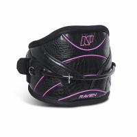 Трапеция кайт NP 15 RAVEN LADY Steel STD KITE HARNESS