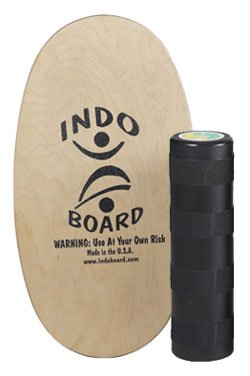 Балансборд Indo Board mini original