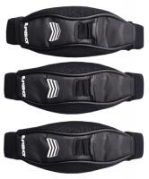 Петли для Slingshot Surf Straps Set of 3