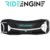 Слайдербар RideEngine 2018 Metal Sliding Bar