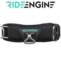 Крюк RideEngine 2018 Kite Fixed Hook