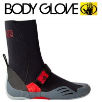 Гидрообувь Body Glove 2015 Prime Round Toe Bootie 5mm