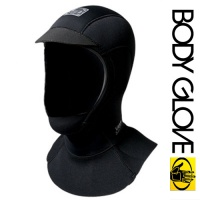 Гидрошлем Body Glove 2015 Vapor Hood 3mm