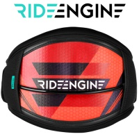 Кайт Трапеция RideEngine 2016 Hex-Core Orange Harness