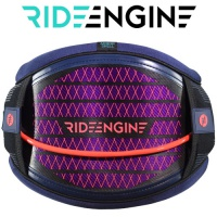 Кайт Трапеция RideEngine 2019 Prime Sunset Harness