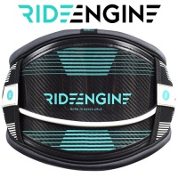 Кайт Трапеция RideEngine 2018 3k Carbon Elite Harness