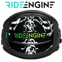 Кайт Трапеция RideEngine 2016 Spinal Tap Pro Harness + слайдер