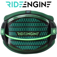 Кайт Трапеция RideEngine 2019 Prime Island Time Harness