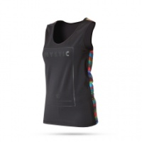 Гидромайка Mystic ж DAZZLED QUICKDRY WOMEN TANKTOP SS16 RAINBOW