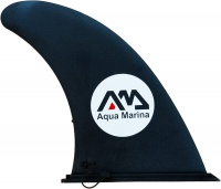 Плавник для сапборда AQUA MARINA Large Center Fin S19