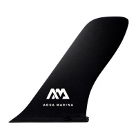 Плавник для сапборда/виндсерфа AQUA MARINA Slide-in Racing fin S19