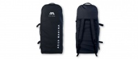Рюкзак для сапборда/каяка AQUA MARINA Zip Backpack S19