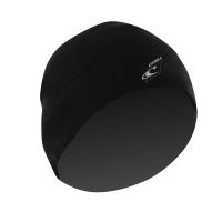 Гидрошапка O'Neill 2MM NEOPRENE BEANIE BLACK S18